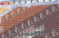 陶傑:冬奧政治化  南北韓搶盡體育風頭