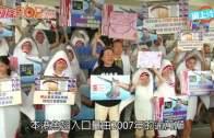 香港魚翅進口量  10年跌五成