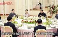 金正恩邀5月晤特朗普  北韓願暫停核測試