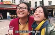 從林若君看到自己  周秀娜:偶爾要做黃天樂