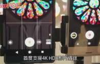 AI影拍搶Phone頭  《MWC》新機匯演
