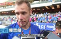 菁英盃華杜斯表現突出  傑志2:1擊敗和富大埔