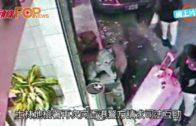 香港女子遊台遭殺害  潘曉穎證實一屍兩命