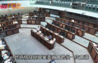 出席一地兩檢會議  許智峯:心情平靜
