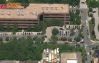 美國報館槍擊案至少5死 被捕槍手曾告報館誹謗