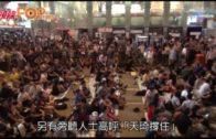梁天琦被判囚6年 盧建民7年黃家駒3年半
