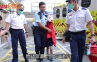 7歲男童周身籐條痕  校方報警繼父助查
