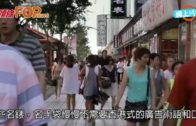 陶傑:林燕妮大半生光輝 願另一國度覓理想愛情