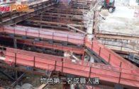 港鐵將提交兩份報告 張建宗:政府絕不讓步