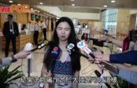 陶傑:大陸奇女子唐琳玲 在港掀起一場溏心風暴