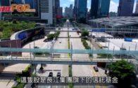 陸羽仁:人民幣下跌的投資機會