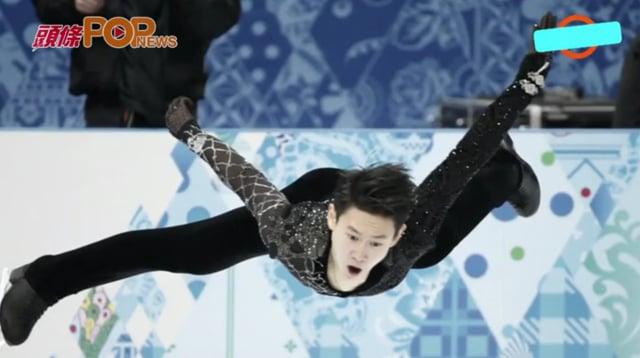 冬奧花式溜冰銅牌名將  哈薩克街頭遇刺身亡