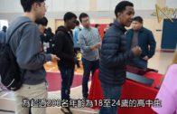 Tesla舉辦就業展 學生探索STEM專業