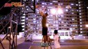 為打籃球放棄全身麻醉  熱血小子掛網回饋籃球