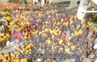 印度首家IKEA開幕  四萬人「朝聖」