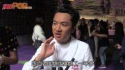 王祖藍邀60位演員拍新戲