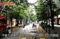 東京丸之內  傳統和風體驗