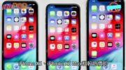 iPhone XS開售場外 每部最多賺400元