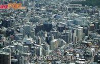 東京太陽城  升級VR體驗