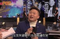 大熱姜濤奪《全民造星》  冠軍 100萬獎金未諗點用
