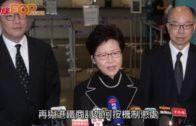 陶傑: 假若香港交通大癱瘓 香港人如何自處?