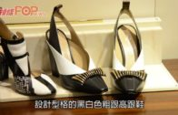 Louis Vuitton  經典重塑現代型格