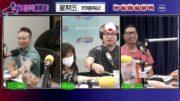 吱喳特試:即食韓食系列2 飲湯啦!