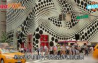 陶傑:向中國投不信任票 美取消中國學者免簽待遇