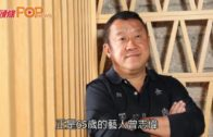 警務處刑事及保安處處長 日本北海道遇車禍受傷
