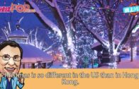 又中又英 : White Christmas