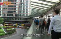 陸羽仁:招商銀行3968 有機升到31蚊