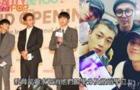 涉入讀大學獲特權 龍俊亨共7歌手被撤學位