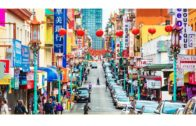 Discover San Francisco Chinatown