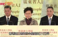 傳中美草擬諒解備忘錄  要求中國採10措施改善