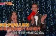 奧斯卡兩華人獲獎  奪最佳動畫短片及紀錄片
