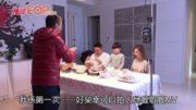 蘇永康新歌MV邀張繼聰助陣  盼將來與囝囝關係緊扣