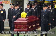消防總隊目殉職 死者家屬不接受道歉