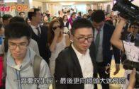 Jessica自拍影片曬中文  約定粉絲慶祝生日