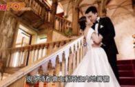 10月米蘭搞浪漫婚禮  JM封盤嫁才俊男友
