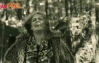15億身家或被瓜分  巨肺天后Adele離婚