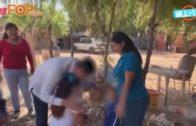 當眾羞辱胖女童 墨西哥市長惹批評