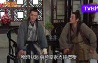 傳黃心穎姣黐人夫  王浩信:我諗嗰位同事誤會咗