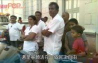 陶傑 : 斯里蘭卡恐襲  住獨裁國被監控或更安全
