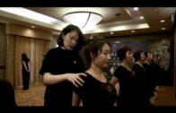 AACIF無極限美亞文化基金會 分享美學•聖雅課堂 美國•舊金山站 花絮