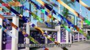 東京迪士尼今夏推新設施  建《魔雪奇緣》等園區