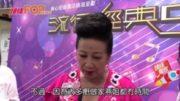 薛家燕想個女嫁決定減產  忙到食物中毒都無留院