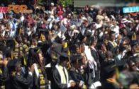 非裔美富商慷慨捐3.1億  幫400黑人畢業生還貸款