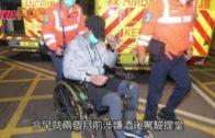 郭子豪候判承諾不再犯  獲TVB高層資深藝人求情