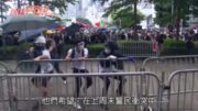 促政府廣納民意 香港六宗教籲港人接受道歉