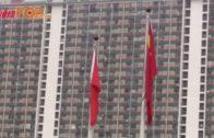 房委會釐定四新屋邨租金  逾43%單位月租2500元以下
